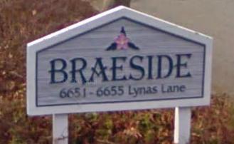 Braeside 6651 LYNAS V7C 3K8