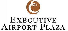 Executive Airport Plaza 5911 ALDERBRIDGE V6X 4C6