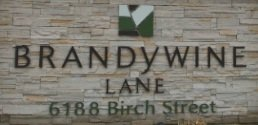 Brandywine Lane 6188 BIRCH V6Y 0A1