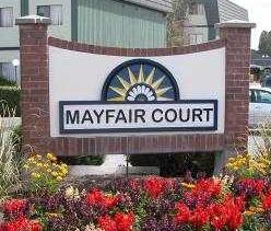 Mayfair Court 8051 RYAN V7A 2E4