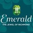 Emerald 6888 COONEY V6Y 0E1