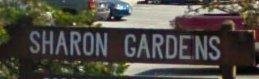 Sharon Gardens 9240 GLENACRES V7A 1Y7