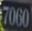 Shaughnessy Estates 7060 BLUNDELL V6Y 1J4