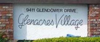 Glenacres Village 9411 GLENDOWER V7A 2Y6