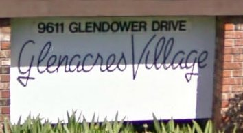 Glenacres Village 9611 GLENDOWER V7A 2Y6