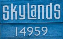 Skylands 14959 58TH V3S 9Y9