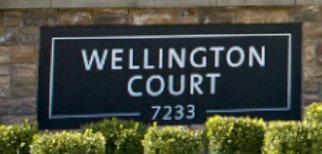 Wellington Court 7233 HEATHER V6Y 4J8