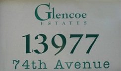 Glencoe Estates 13977 74TH V3W 6G6