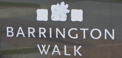 Barrington Walk 7288 HEATHER V6Y 4L4