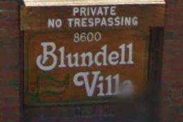 Blundell Villa 8600 BLUNDELL V6Y 1K1