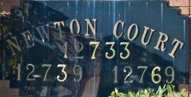 Newton Court 12733 72ND V3W 2M7