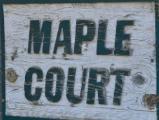 Maple Court 7380 MINORU V6Y 1Z5