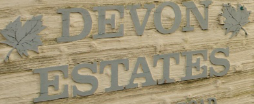 Devon Estates 7400 GILBERT V7C 3W2