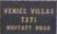 Venice Villas 7371 MOFFATT V6Y 1X9