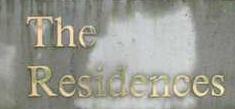 The Residences 7380 ELMBRIDGE V6X 4A1