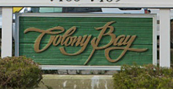 Colony Bay North 7435 MOFFATT V6Y 1X9