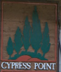Cypress Point 7651 MINORU V6Y 1Z3