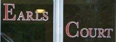Earl's Court 13780 76TH V3W 1E5