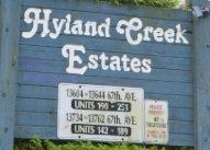 Hyland Creek 13644 67TH V3W 6X5