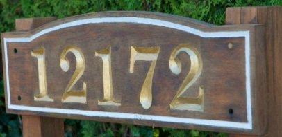 Kirkbridge Place 12172 72ND V3W 2L9