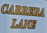 Carrera Lane 7520 GILBERT V7C 3W2