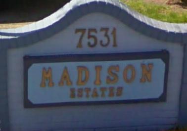 Madison Estates 7531 NO 1 V7C 1T7