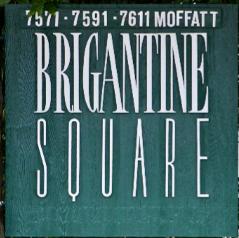 Brigantine Square 7611 MOFFATT V6Y 1X9
