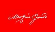 Marquis Grande 4132 HALIFAX V5C 6V1