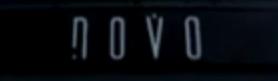 Novo 1 9288 UNIVERSITY V5A 4X7
