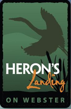 Heron's Landing 44420 SHERRY V2R 0R6