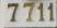 7711 Moffat 7711 MOFFATT V6Y 1X9