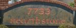 Hearthstone 7733 HEATHER V6Y 2P8