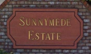 Sunnymede Estates 7760 BLUNDELL V6Y 3T1