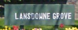 Lansdowne Grove 8591 WESTMINSTER V6X 3E2