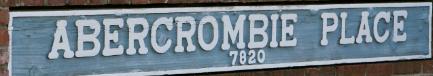 Abercrombie Place 7820 ABERCROMBIE V6Y 3M2