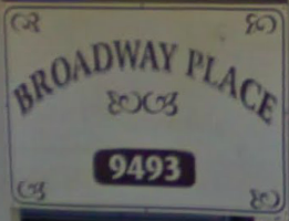 Broadway Place 9493 BROADWAY V2P 5T8
