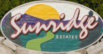 Sunridge Estates 6366 126TH V3X 1T9