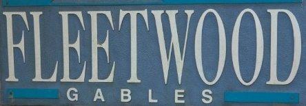 Fleetwood Gables 15840 84TH V4N 0W4