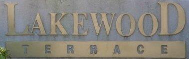 Lakewood Terrace 10454 66 V3W 1Z9