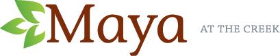 Maya 1188 JOHNSON V3B 4T2
