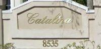 Catalina 8535 JONES V6Y 1L7