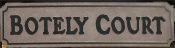 Botely Court 7840 GARDEN CITY V6Y 2N6