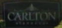 Carlton Terrace 8051 ASH V6Y 3X6