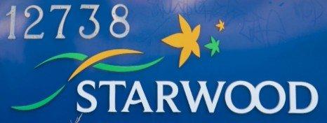 Starwood 12738 66TH V3W 1P3
