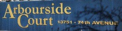 Arbourside 13751 74TH V3W 1A8