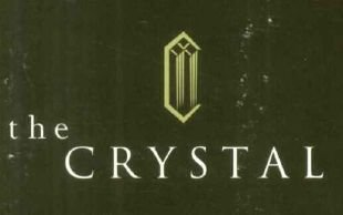 The Crystal 6088 WILLINGDON V5H 4V2