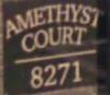 Amethyst Court 8271 FRANCIS V6Y 1A5