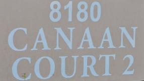 Canaan Court 8180 BENNETT V6Y 1N5