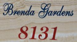 Brenda Gardens 8131 GENERAL CURRIE V6Y 1L9
