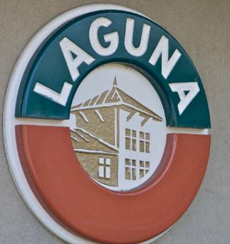 Laguna 8200 JONES V6Y 3Z2